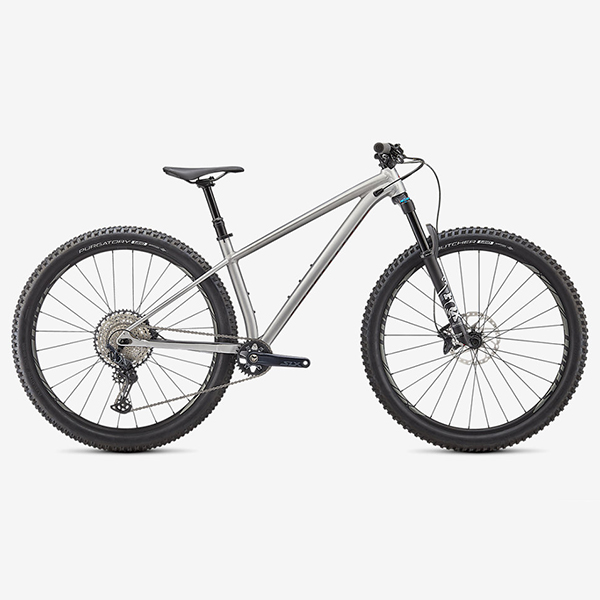 2021 Specialized Fuse Expert 29 Mountain Bike